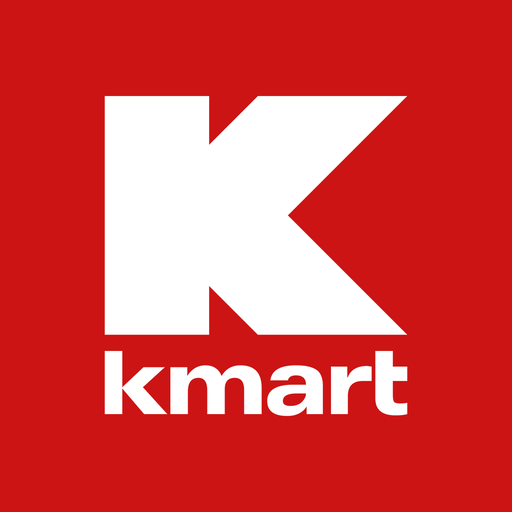 Kmart – Shop & save with awesome deals