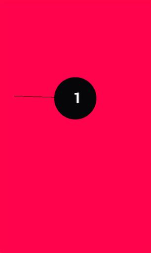 ff 1.1.1 Screenshots 3