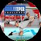 Super Goalkeeper Challenge para PC Windows