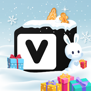 Vibie Live  Best of live streams community