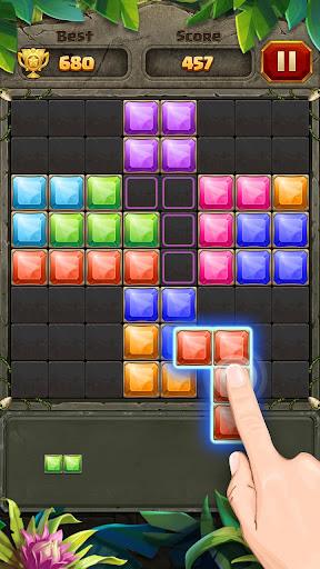 Block Puzzle Jewel 2019 3.1 screenshots 2