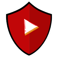 YouViList for YouTube