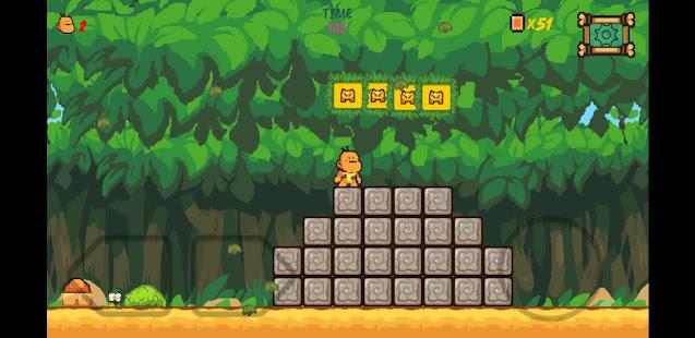 Super Boy Maker  screenshots 1