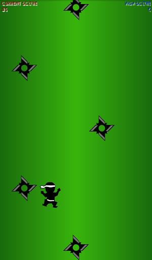 Multiplication Ninja 31 screenshots 23
