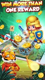 Mahjong Jungle  Apps For Pc 2020 (Windows, Mac) Free Download 2