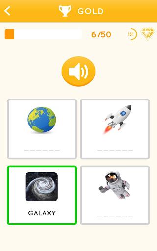 Learn US English free for beginners 2.9 Screenshots 15