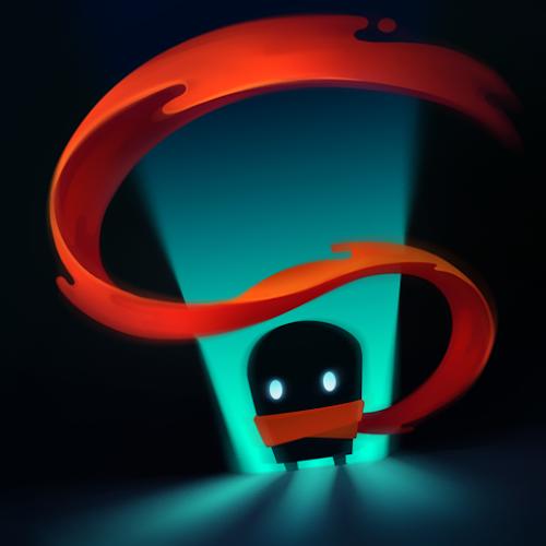 Soul Knight (Mod) 3.3.0 mod