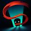 Soul Knight MOD APK v3.3.1