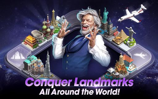 Rich Wars  Paidproapk.com 4