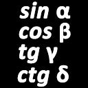 Trigonometric Formulas