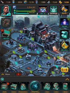 Terminator Genisys: Future War 1.9.3.274 Screenshots 18