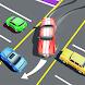 トラフィック タクシー 走る 2019年: 3d 逃れる ランナー - Androidアプリ