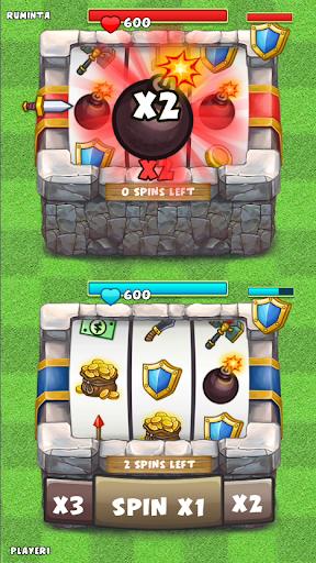 Coin Tower goodtube screenshots 3
