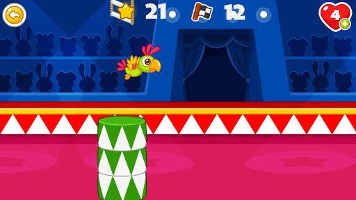 Cheerful Circus 1.1.6 screenshots 1