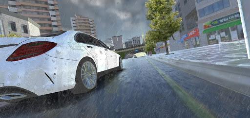 3Ddrivinggame : Driving class fan game  screenshots 7
