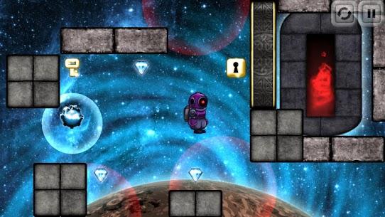 Magic Portals APK (Paid) 4