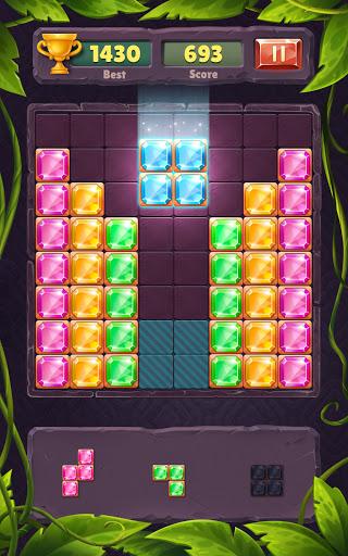 Block Puzzle 1.0.0 screenshots 1