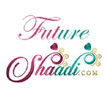 Future Shaadi Download on Windows