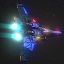 Dangerzone - 3D Space Shooter (No Ads)