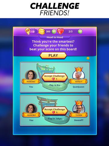 Jeopardy!u00ae Trivia Quiz Game Show 49.0.0 Screenshots 8