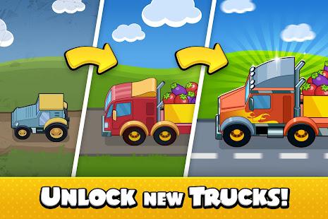 Idle Farm Tycoon - Merge Simulator apk