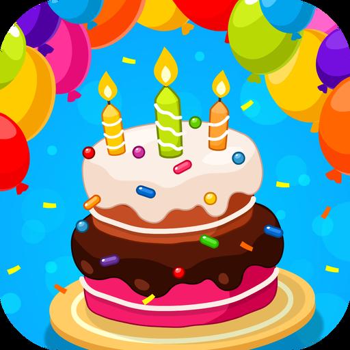 Los Mejores Juegos para Cumpleaños Gratis