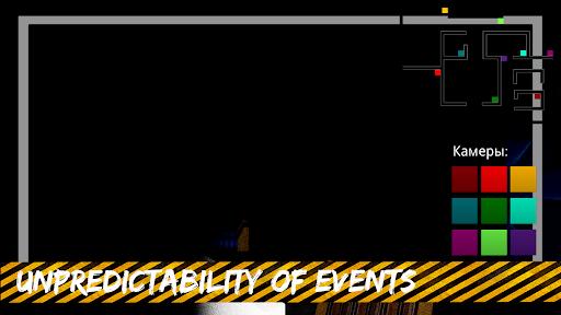 InsaneToys - Survival Horror Game Demo apkpoly screenshots 5