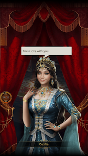 Game Of Sultans Mod Apk Unlimited Money,Diamonds,Everything-Android 6