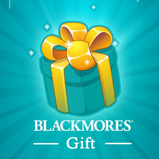Blackmores Gift icon
