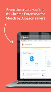PrettyMerch for Merch by Amazon Sellers 4