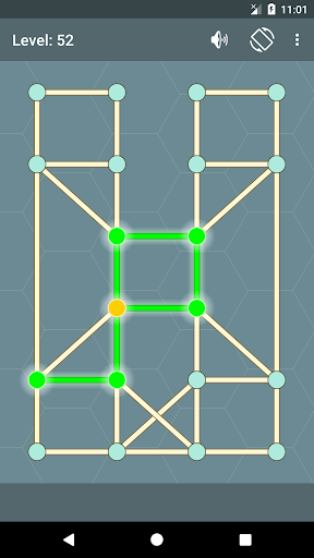 One Touch Draw  screenshots 3