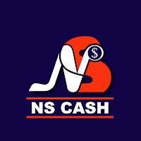 NS CASH - Get free Game