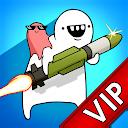[VIP] Misila RPG