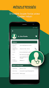 UD Mediversity  Health For Pc – Free Download & Install On Windows 10/8/7 2