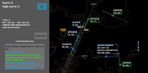 Terminal Control: Lite 1.4.2012.1 screenshots 2