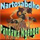 Pandawa Ngenger   Wayang Kulit Ki Nartosabdho APK