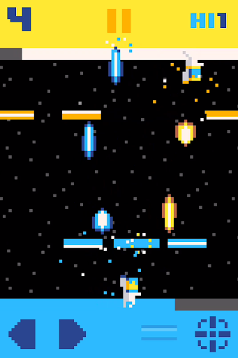 It's A Space Thing apkmr screenshots 7
