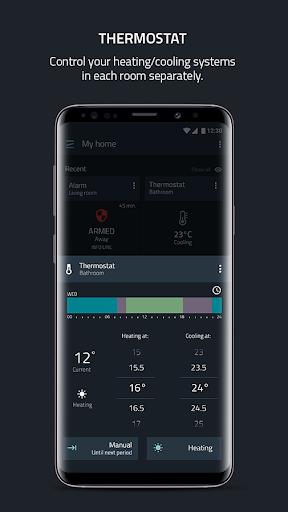 Zipato 3.2.7 Screenshots 3