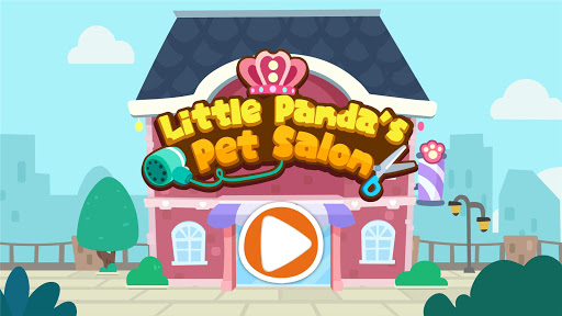 Little Panda's Pet Salon 8.51.00.00 screenshots 6