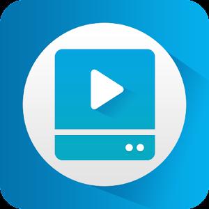 My NVR Viewer 1.2.0 by smartipcamera logo