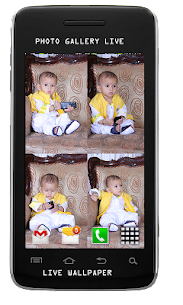 Photo Gallery Live Wallpaper For Pc – Free Download In Windows 7/8/10 And Mac Os 1