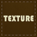 Icon Pack - Texture leather