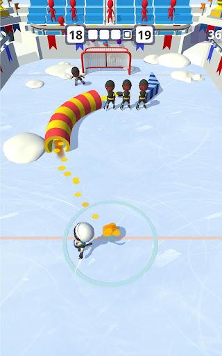 Happy Hockey! ud83cudfd2 1.8.8 screenshots 12