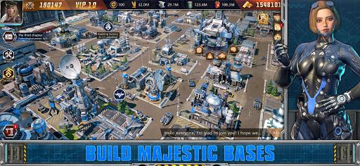 War of Destiny  screenshots 11