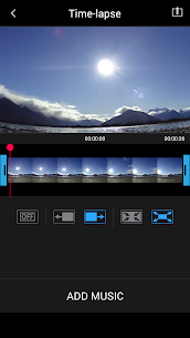 Action Cam App  For Pc (Free Download On Windows7/8/8.1/10 And Mac) 2