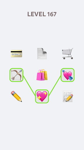 Emoji Puzzle! android2mod screenshots 6