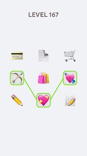 Image For Emoji Puzzle! Versi 2.8 5