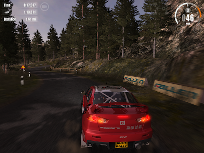 Download Rush Rally 3 (MOD, Unlimited Money/Paid) 10