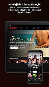 Netflix MOD APK 6