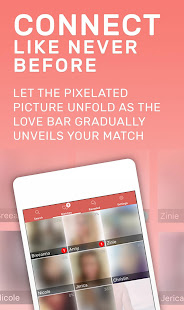 aplicație dating straight gps)